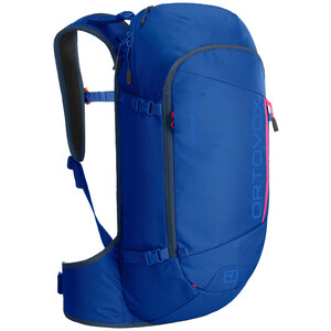 Ortovox Tour Rider 30 Backpack just blue just blue