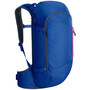 Ortovox Tour Rider 30 Backpack just blue