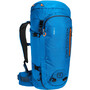 safety blue