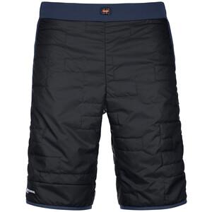 Ortovox Piz Boe Shorts Men black raven black raven