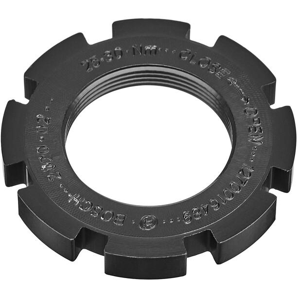Bosch Active Line BDU3xx Lockring für Montage des Kettenblatts