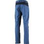 Lundhags Lockne Pants Men azure/deep blue