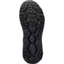 Hoka One One Challenger ATR 5 GTX Running Shoes Women black/antigua sand