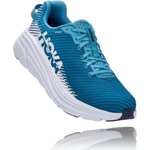 Hoka One One Rincon 2 Running Shoes Men blue moon/white blue moon/white