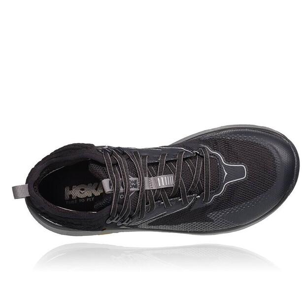Hoka One One Toa GTX Running Shoes Men phantom