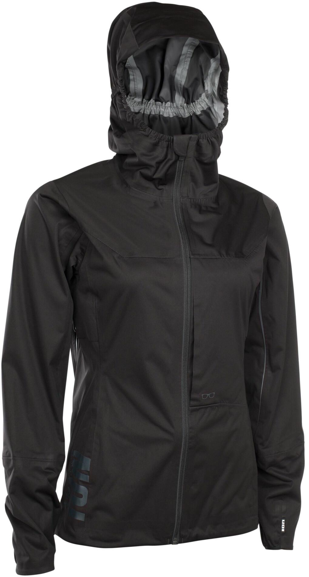 ION Windjacke Windbreaker Jacket