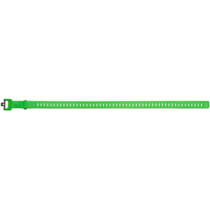 Black Diamond Ski Strap 64cm grön grön