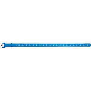 Black Diamond Ski Strap 64cm blå blå