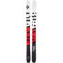 Black Diamond Helio Carbon 95 Skis