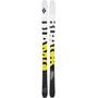 Black Diamond Helio Carbon 88 Skis