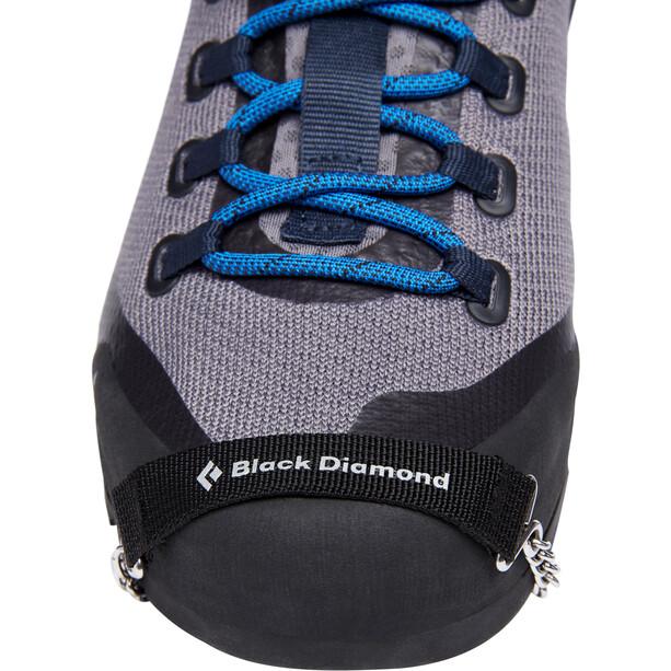 Black Diamond Blitz Spike Traction Device