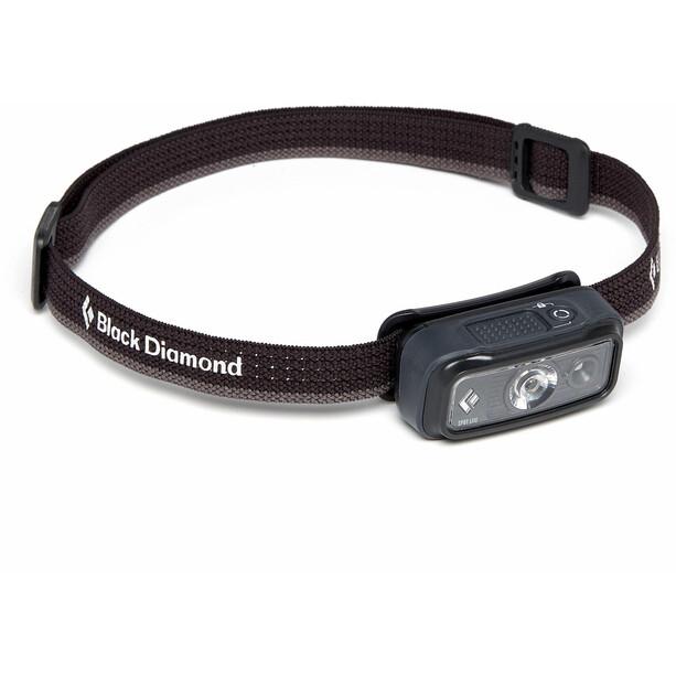 Black Diamond Spot Lite 200 Headlamp graphite