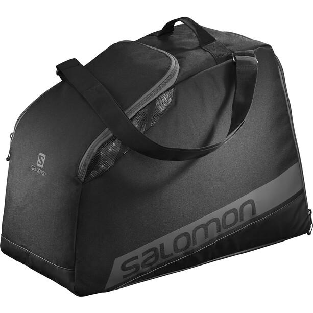 Salomon Extend Max Gearbag black