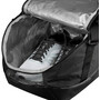 Salomon Prolog 40 Bag black