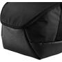 Salomon Prolog 40 Bag black