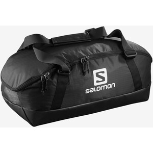 Salomon Prolog 40 Bag black black