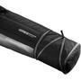 Salomon Extend 165+20 Padded Skibag black
