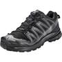 Salomon XA Pro 3D v8 GTX Shoes Men black/black/black