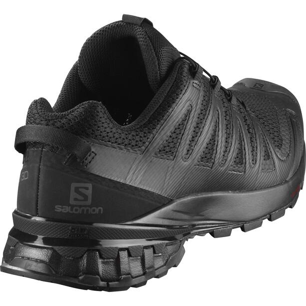 Salomon XA Pro 3D v8 Shoes Men svart