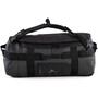 Rip Curl Search Duffle Midnight 2 Reisetasche Herren midnight