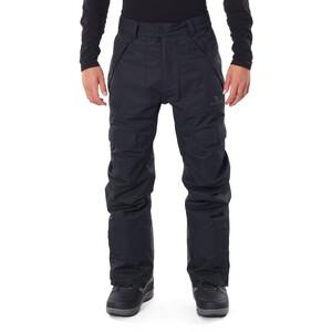 Rip Curl Rocker Pants Men, black black