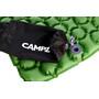 CAMPZ Trekking-Matte Ultralight Rechteckig 6.0 dark green