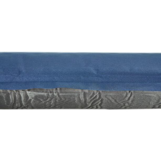 CAMPZ Deluxe Comfort Matte 10.0 XW blau