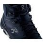 On Cloudrock Waterproof Shoes Herr navy/midnight