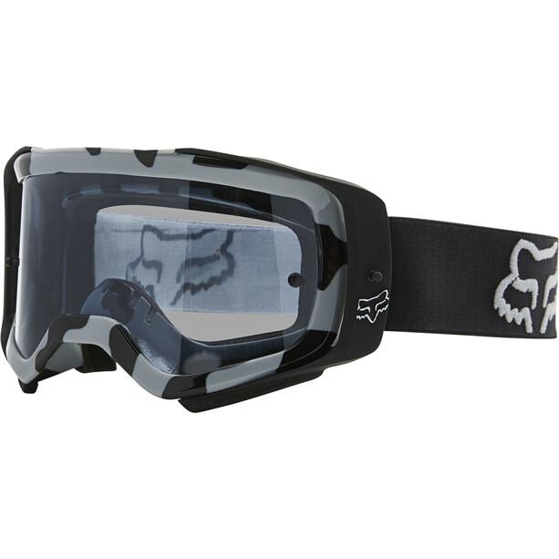 Fox Airspace Stray Goggles Herren black