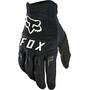 Fox Dirtpaw Gloves Men svart/vit