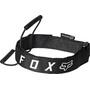 Fox Enduro Band schwarz