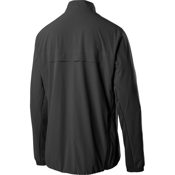 Fox Flexair Pro Fire Alpha Jacke Herren black