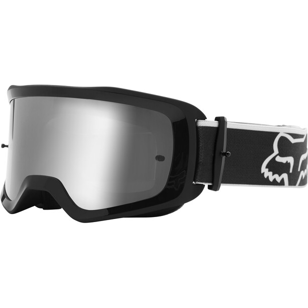 Fox Main Oktiv Spark Goggles Herren black