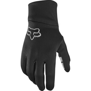 Fox Ranger Fire Handschuhe Damen black black