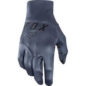 Fox Ranger Water Handschuhe Herren blue steel blue steel