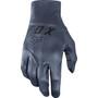 Fox Ranger Water Handschuhe Herren blue steel