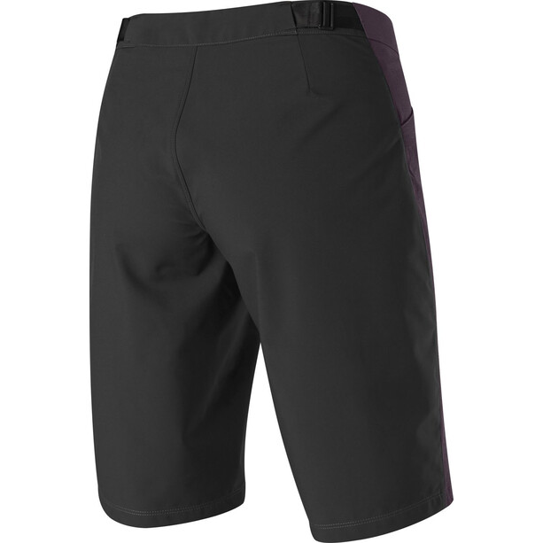 Fox Ranger Water Shorts Damen dark purple