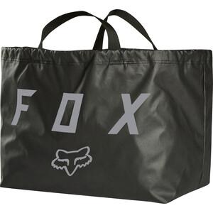 Fox Utility Umzieh-Matte Herren black black