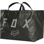 Fox Utility Tapis Pour Réparations Homme, black