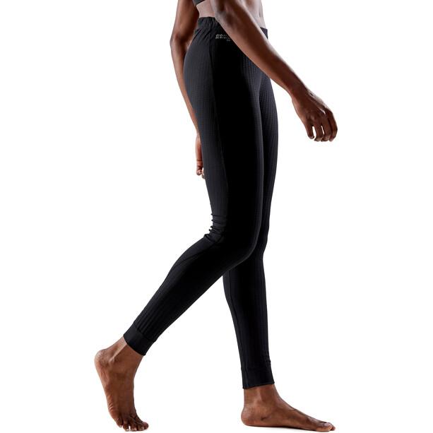 Craft Active Extreme X Hose Damen black
