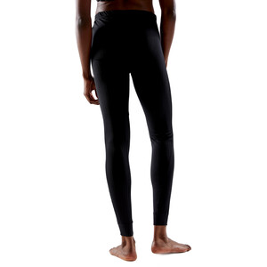 Craft Active Extreme X Hose Damen black black