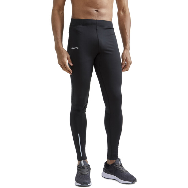 Craft ADV Essence Warm Tights Herren black