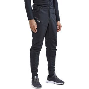 Craft ADV Softshell Pants Men black black