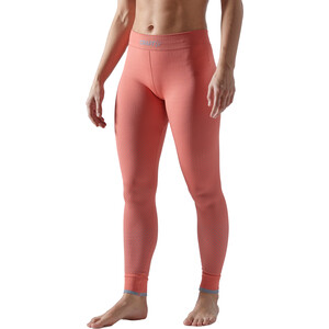 Craft ADV Warm Fuseknit Intensity Hose Damen trace/monument trace/monument