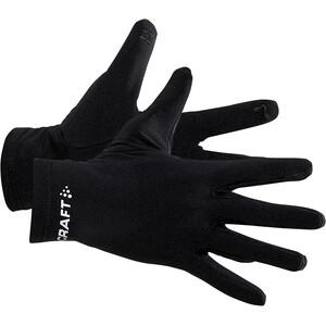 Craft Core Essence Thermo Handschuhe black black