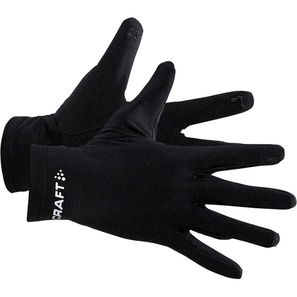 Craft Core Essence Thermo Handschuhe black