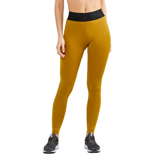 Craft Core Essence Tights Damen sencha sencha