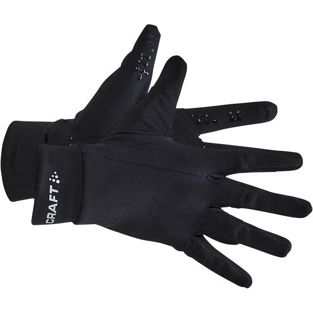 Craft Core Essence Thermal Multi Grip Handschuhe black