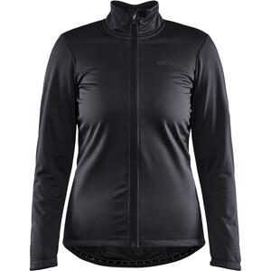 Craft Core Ideal 2.0 Jacke Damen black black