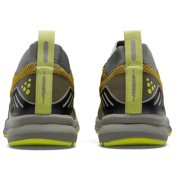 Craft Fuseknit X II Schuhe Herren sencha/black